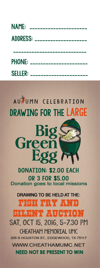big-green-egg-ticket