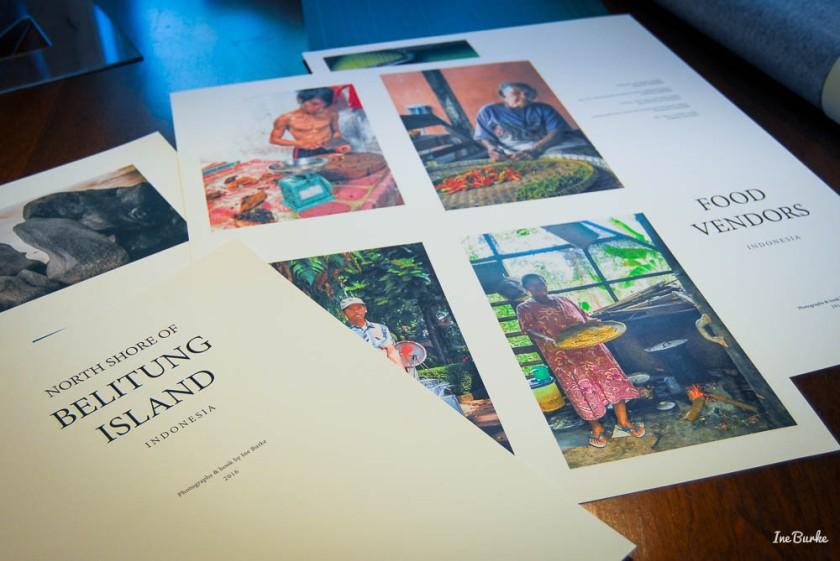handmade-books-161109-169_0009