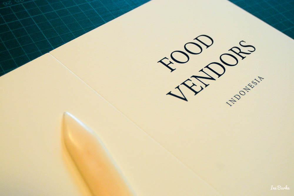 handmade-books-161109-169_0010