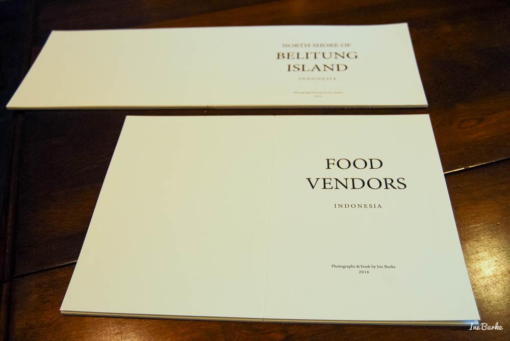 handmade-books-161109-169_0016