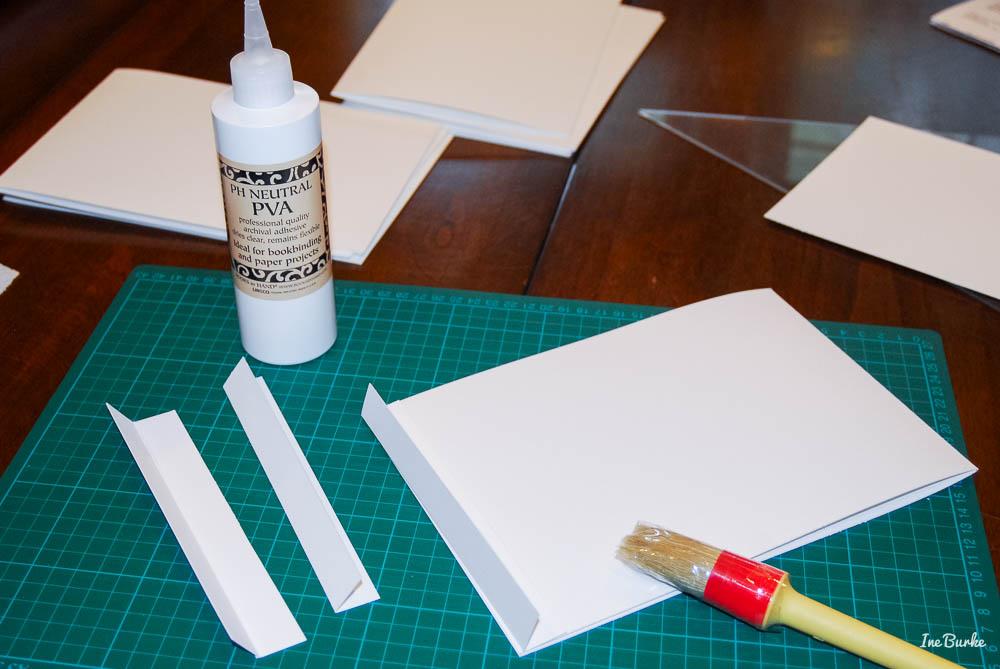 handmade-books-161109-169_0019