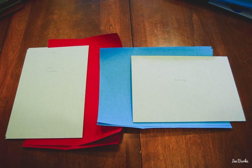 handmade-books-161110-169_0024