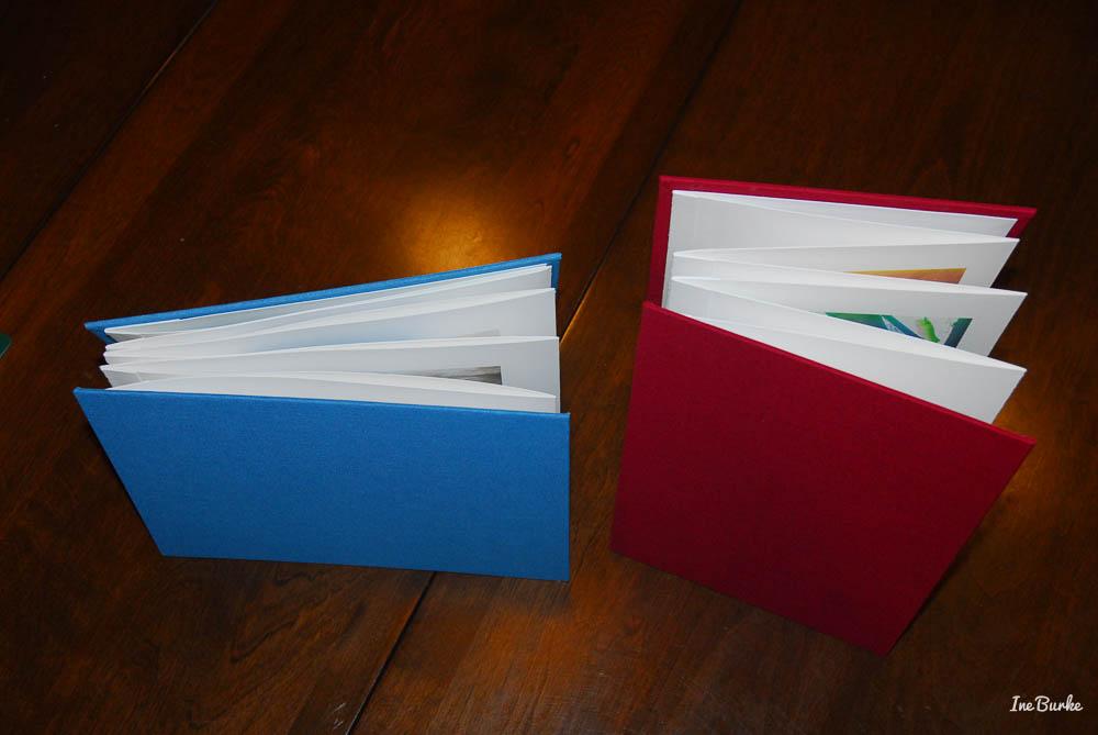 handmade-books-161111-169_0034