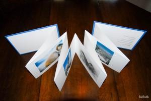 handmade-books-161111-169_0054