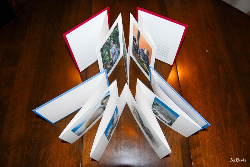 handmade-books-161111-169_0062