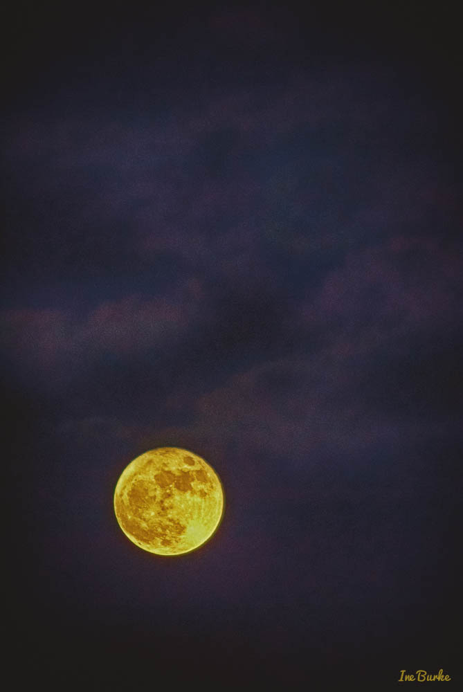 supermoon-161114-170_0333_hdr-edit