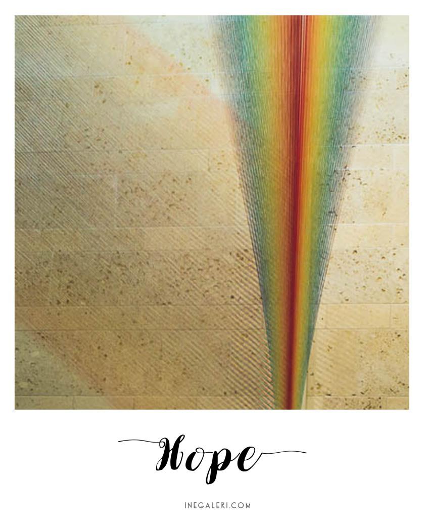 asbamoncarter-hope