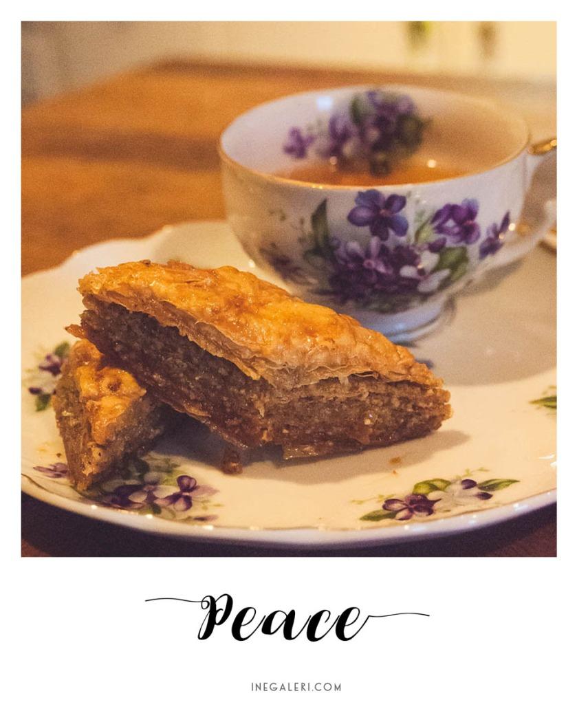 baklava-peace