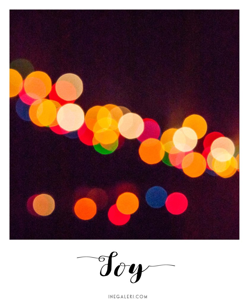 christmas-light-joy