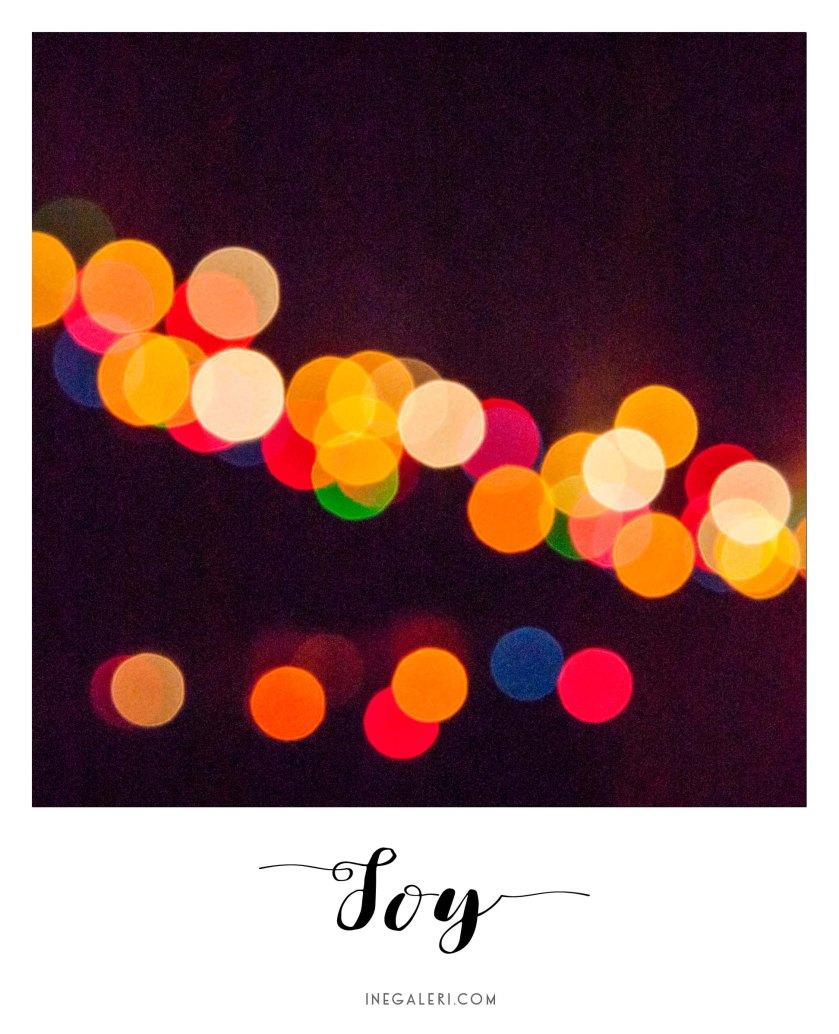 christmas-light-joy