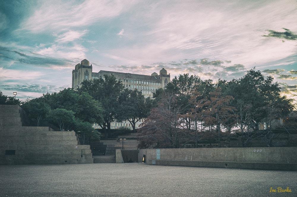 fort-worth-water-garden-161222-l1000028-edit