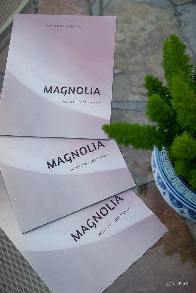 Magnolia Promo-170627-L1001406